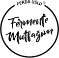 logo.png (10 KB)
