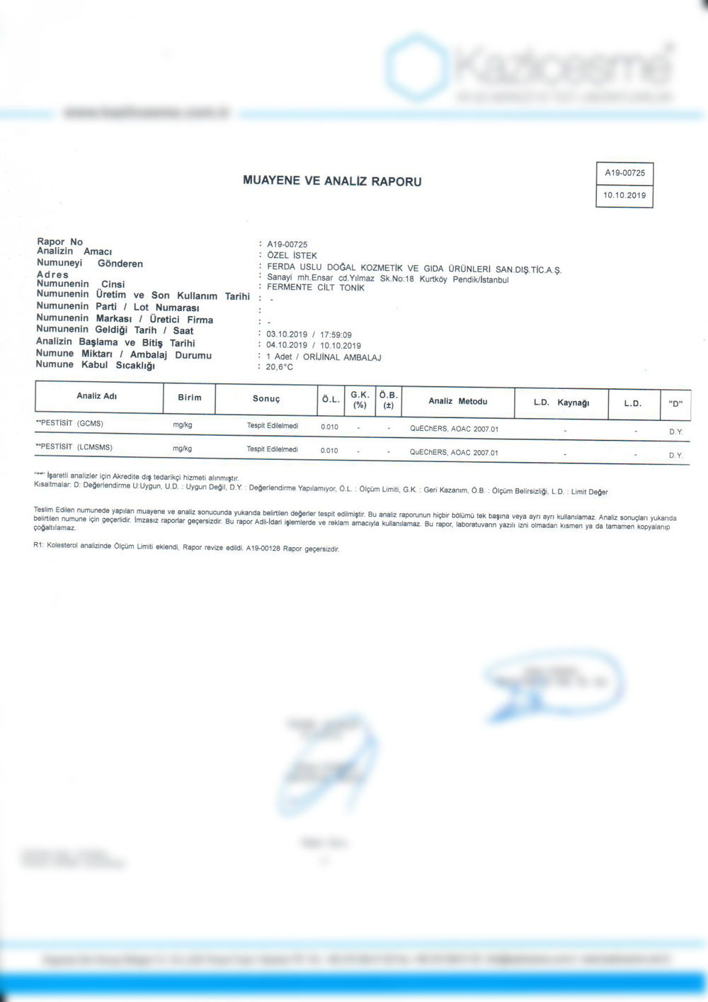 Fermente-Cilt-tonigi-pestisit.jpg (116 KB)