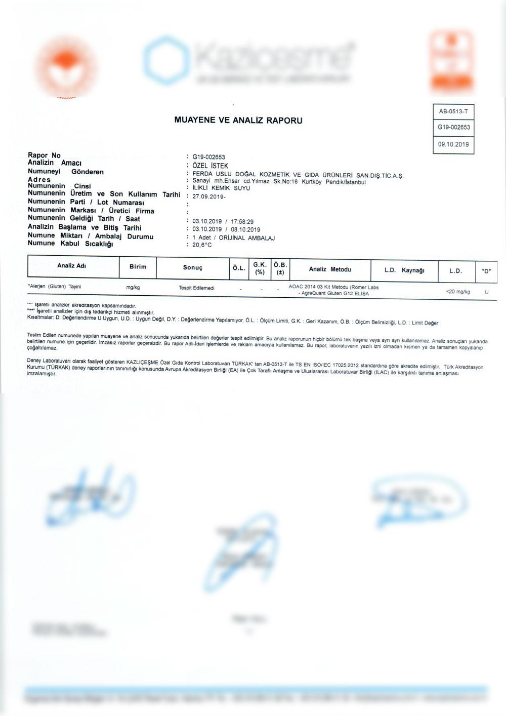 ilikli-kemik-suyu-gluten-içermez-Analiz-Raporu.jpg (137 KB)