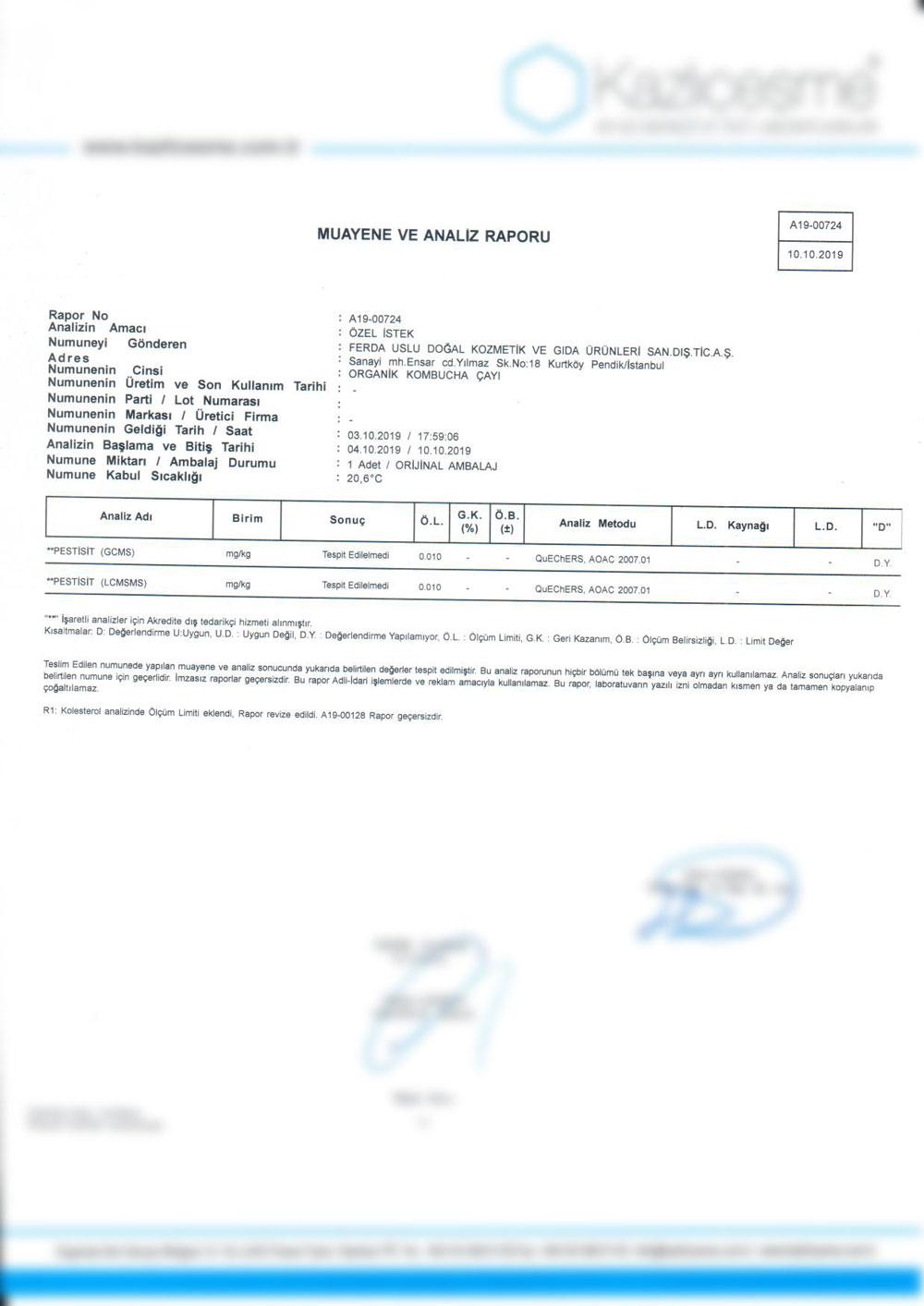 kombucha-cayi-pestisit.jpg (117 KB)