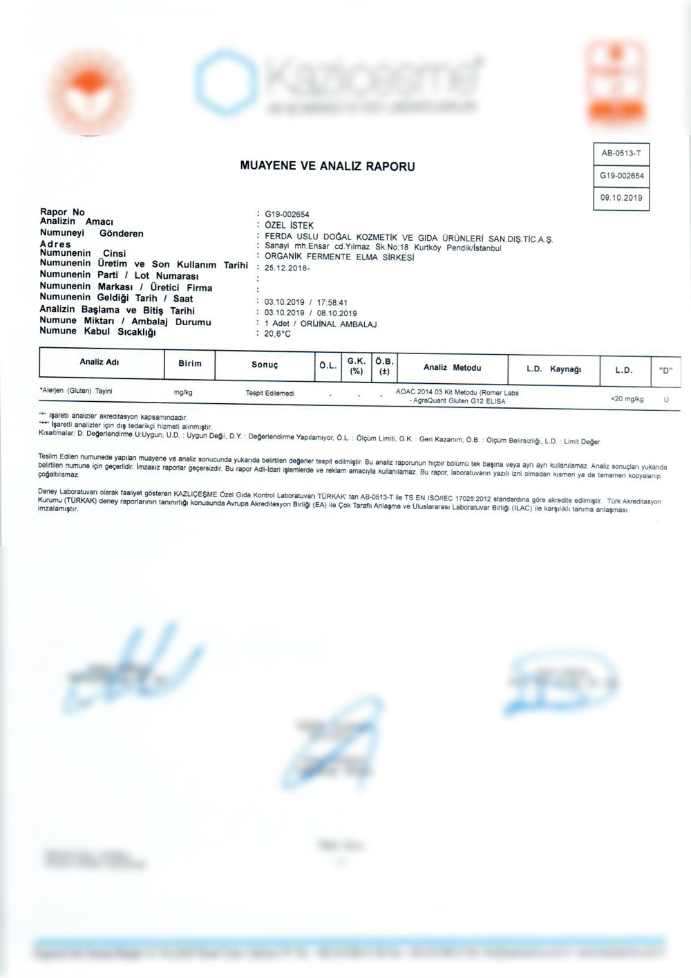organik-sirke-gluten-içermez-Analiz-Raporu.jpg (136 KB)