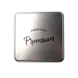 Fermente Mutfağım - Premium Hediye Kutusu