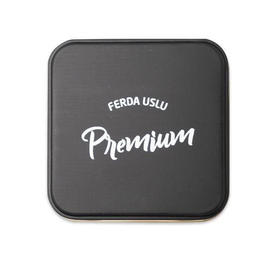 Fermente Mutfağım - Premium Mini Hediye Kutusu